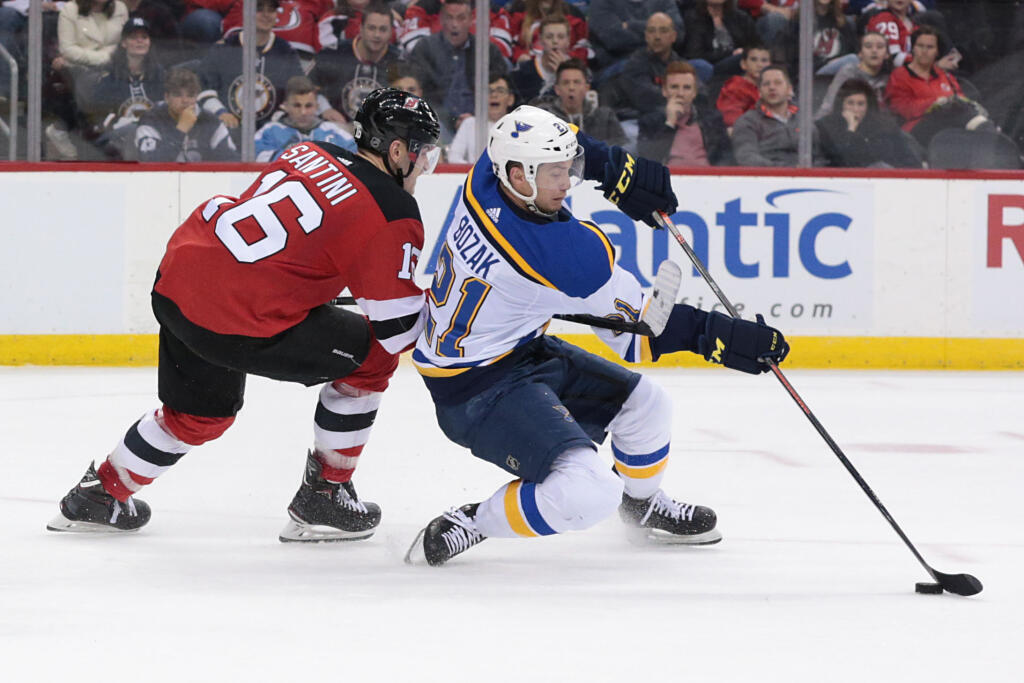 What we Learned: Remaining free agents worth a look on a PTO