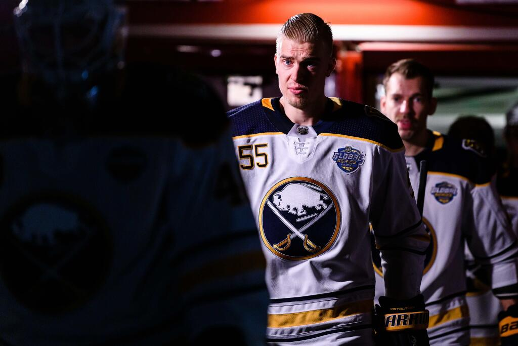 The Hockey PDOcast, Episode 408: The Big Guy