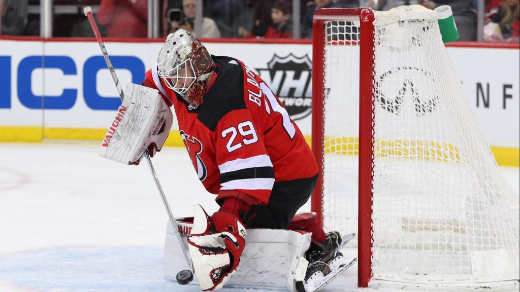AHL WEEKEND SPECIAL: Blackwood's rollercoaster – Cormier's fortune