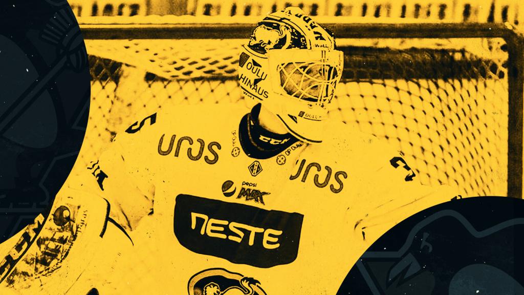 The EliteProspects Rinkside 2020-21 Off-Season Prospect Pool Rankings: the No. 30-ranked Pittsburgh Penguins