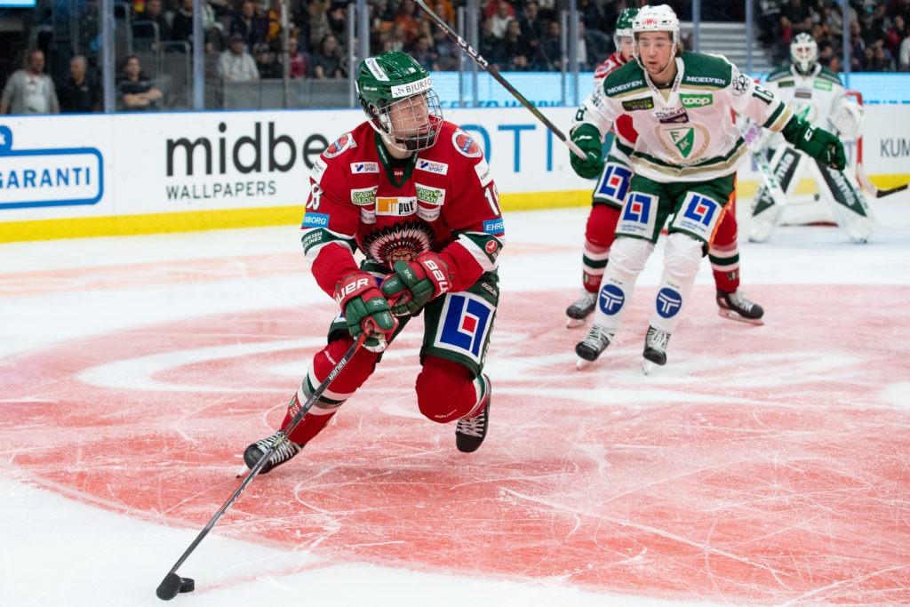 The Eliteprospects Rinkside 2020 Nhl Entry Draft Swedish Watch List Ep Rinkside