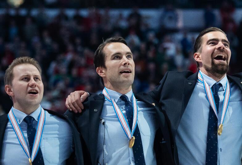 Tuomo Ruutu on vielä hädin tuskin valmentaja ja siksi hänen NHL-pestinsä tulee asettaa kontekstiin