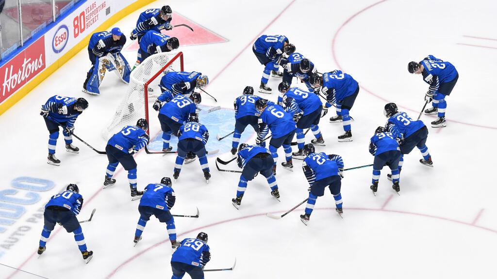 Ikäluokkansa kärkilupauksiin kuuluva Emil Järventie siirtyy ensi kaudeksi USHL:ään
