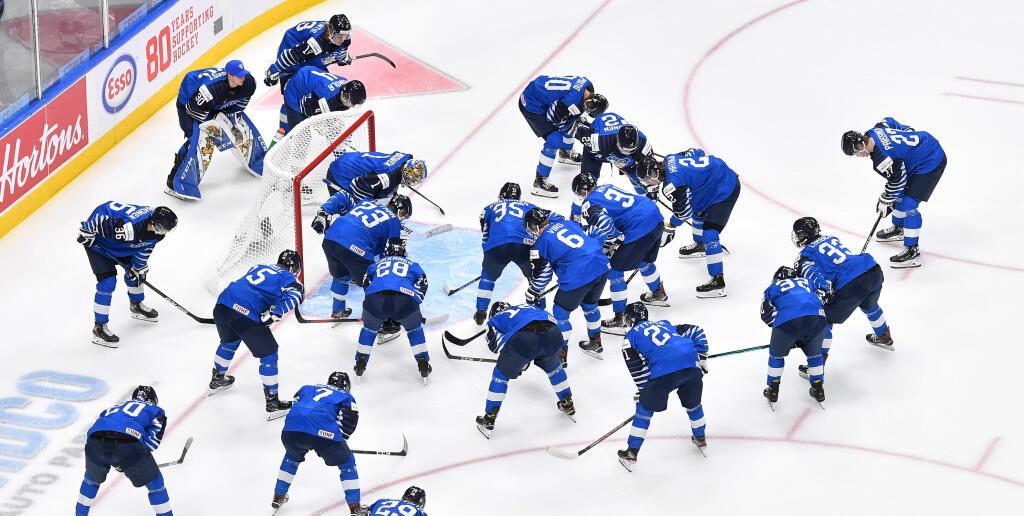 NHL:n varaustilaisuuden valitut suomalaispelaajat: Ykköskierroksen varaus jäi puuttumaan, kokonaissaldo jäi kohtalaiseksi