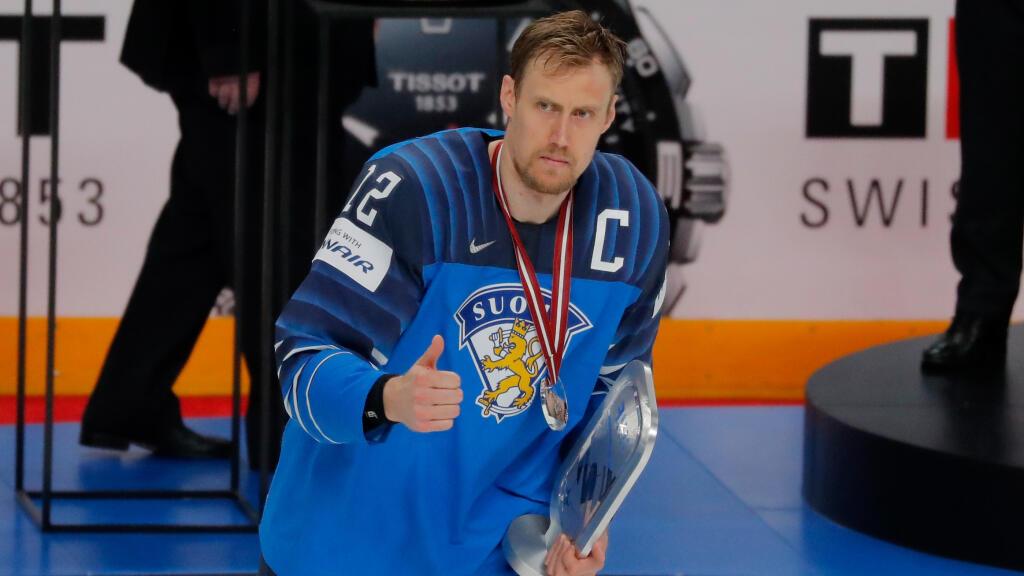 """Erikoistilanteet koituivat tasaviisikoin peliä hallinneen Suomen kohtaloksi MM-finaalissa Kanadaa vastaan – """"Suomalaisen jääkiekkoilun identiteetti on vahvalla pohjalla"""""""