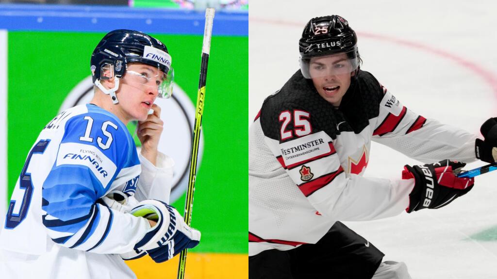 Pelaajatarkkailijan muistivihko: Anton Lundellin NHL-sopimus, Owen Powerin status MM-kisojen jälkeen