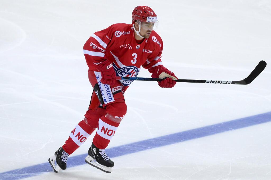 Emil Djuse