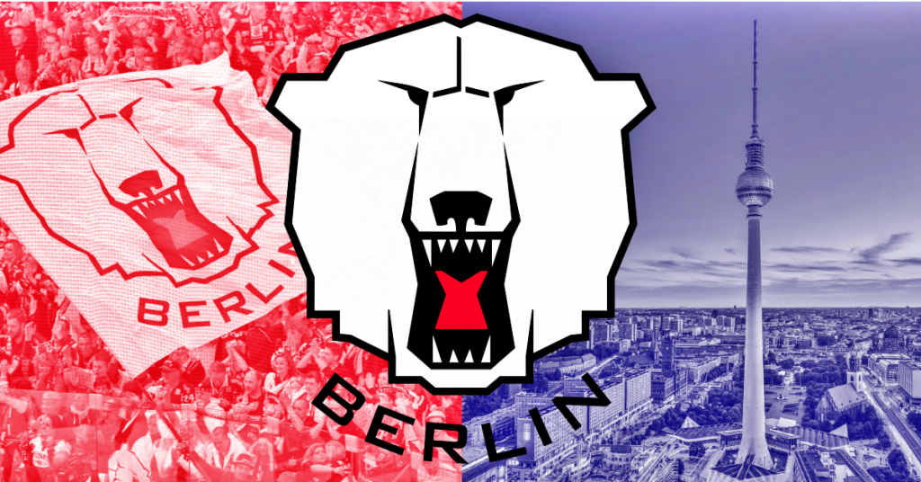 DEL Vorschau 2021/22: Eisbären Berlin