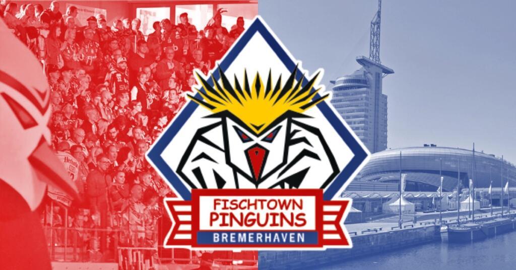 DEL Vorschau 2021/22: Fischtown Pinguins
