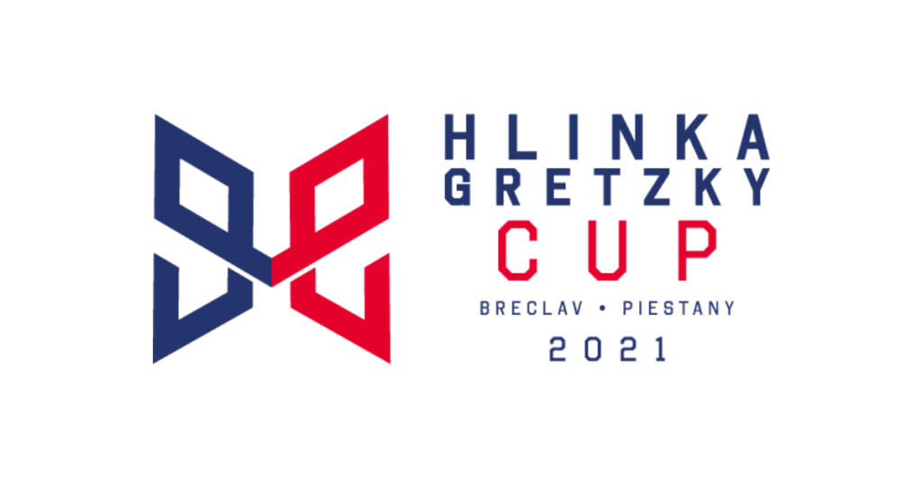 Hlinka Gretzky Cup – Ohne Kanada, dafür mit Deutschland