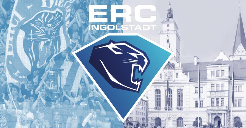 DEL Vorschau 2021/22: ERC Ingolstadt