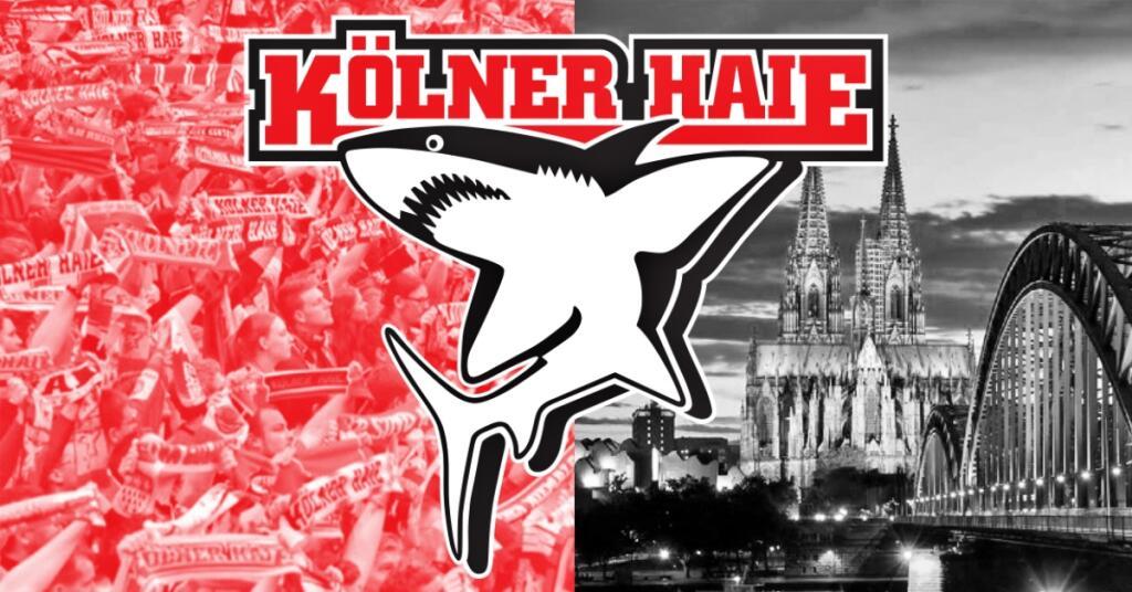 DEL Vorschau 2021/22: Kölner Haie
