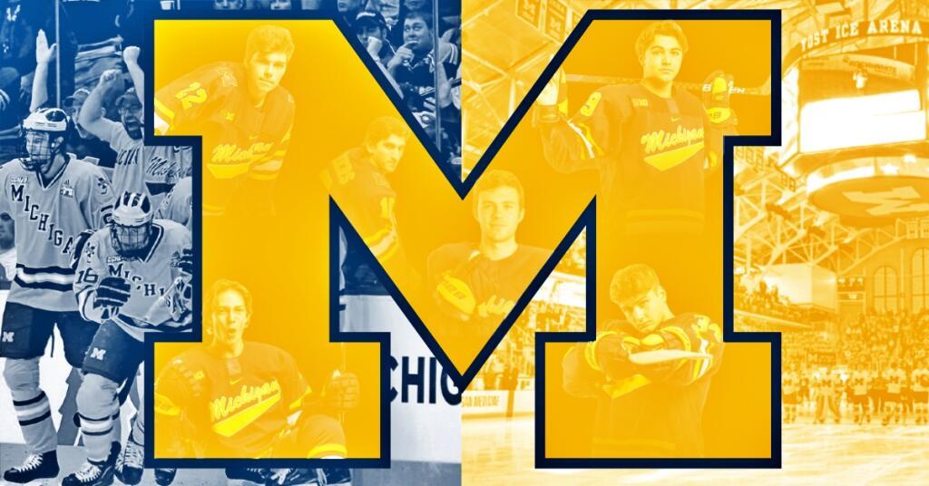 Das Powerhouse der University of Michigan