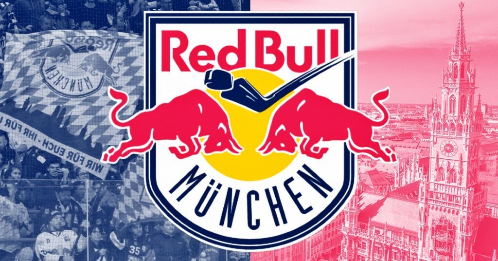 DEL Vorschau 2021/22: EHC Red Bull München