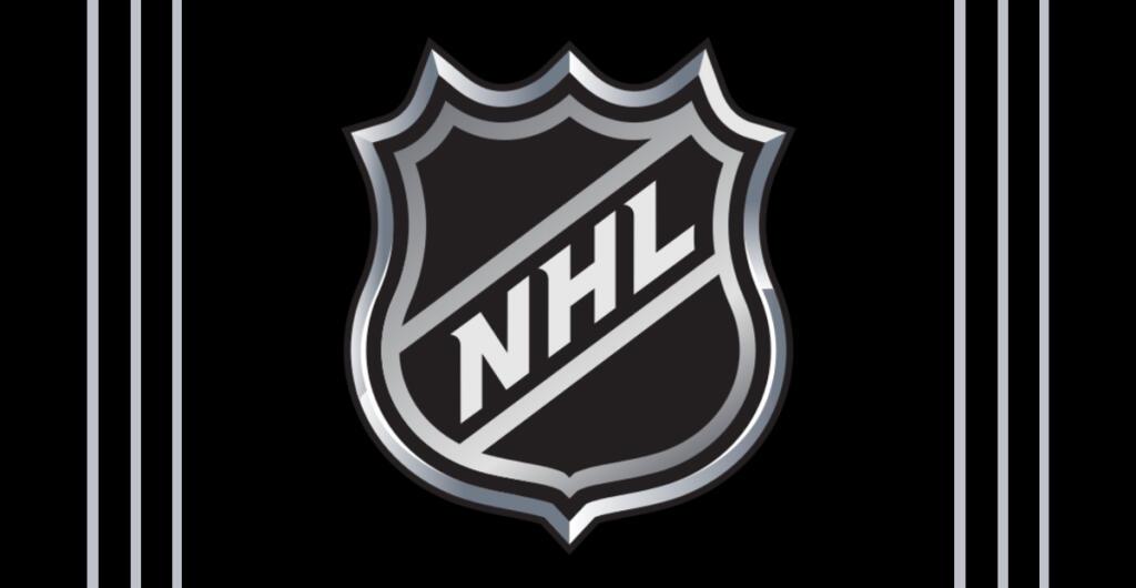 NHL nimmt altes Format wieder auf