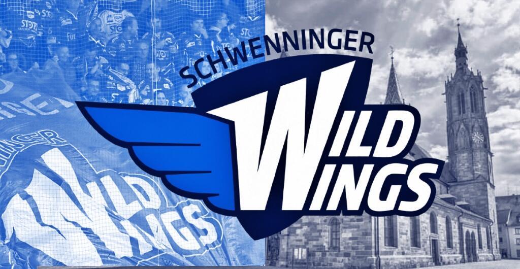 DEL Vorschau 2021/22: Schwenninger Wild Wings