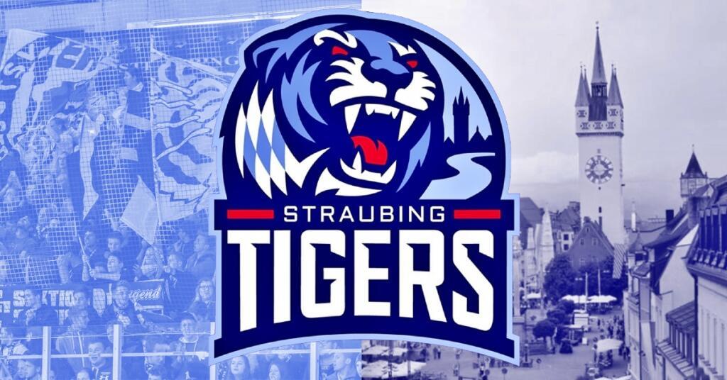 DEL Vorschau 2021/22: Straubing Tigers