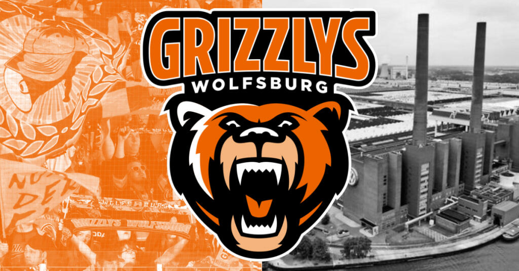 DEL Vorschau 2021/22: Grizzlys Wolfsburg